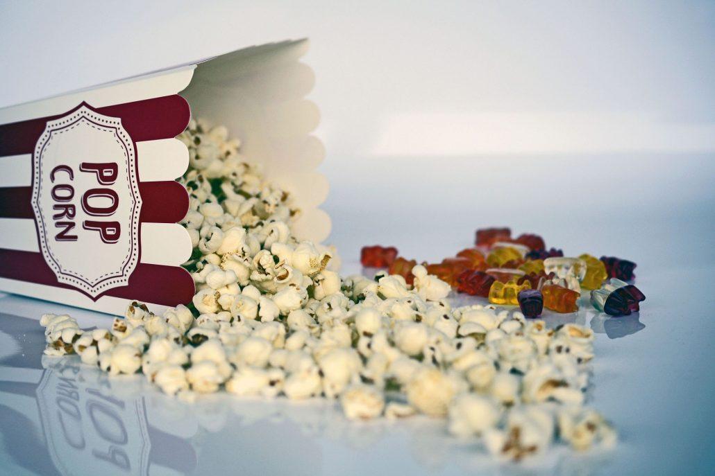 Cinema Tutti I Film Per Bambini In Uscita Nelle Sale Italiane Nel 2018