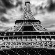 torre eiffel 10 cose da vedere a parigi