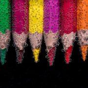 mostra gioco colori al muba milano