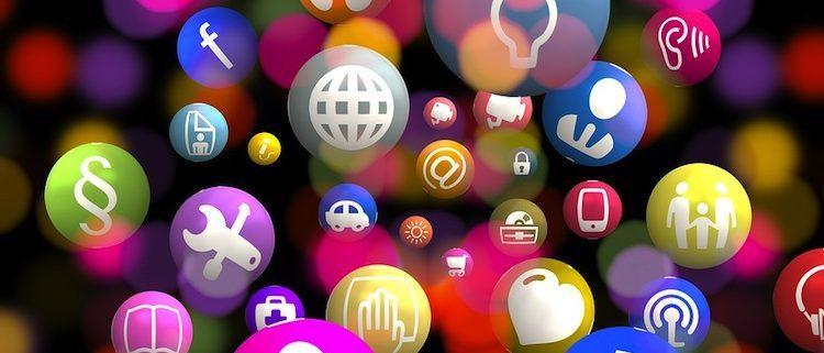 app e siti utili per viaggiare