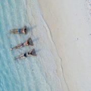Ecco un sito per trovare compagni di viaggio e non viaggiare più soli